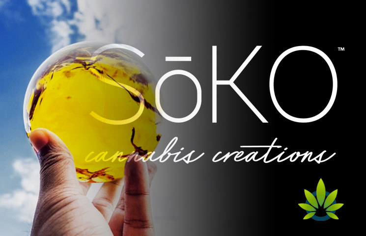 The-Soko-Diamond-Cannabis-Ball