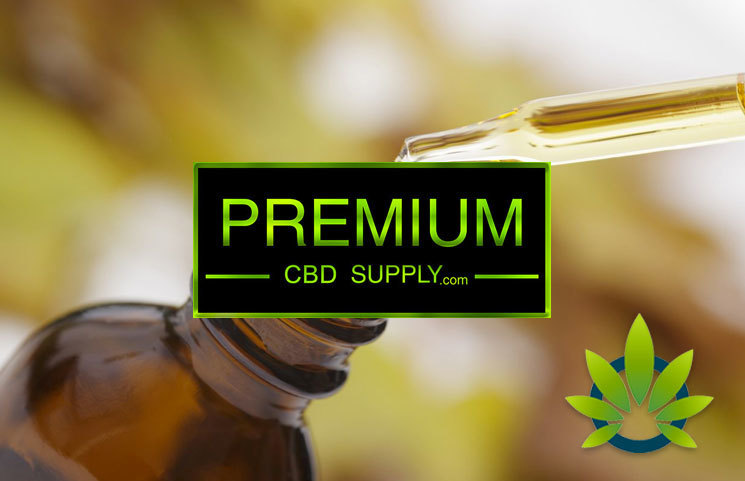 New Premium CBD Supply Superstore Opens, Celebrating Its Grand Opening Online