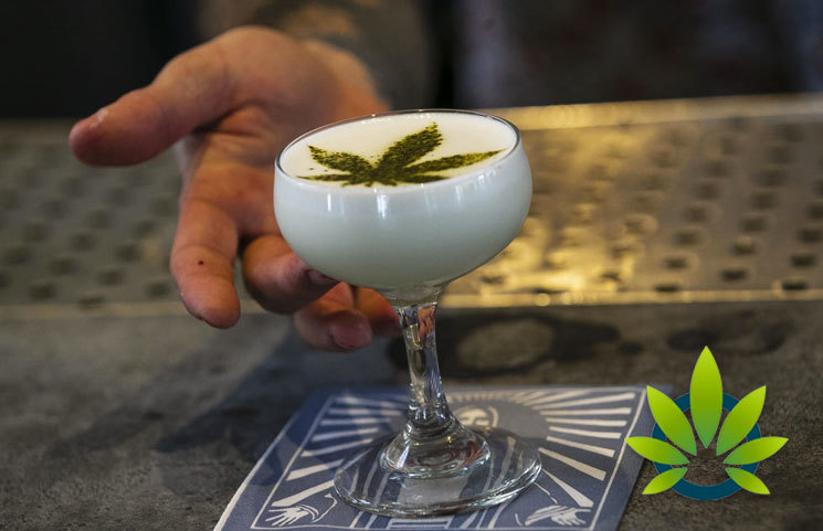 CBD-Infused Drinks are Trending, But What Concerns Should Users Have for Cannabidiol Beverages?