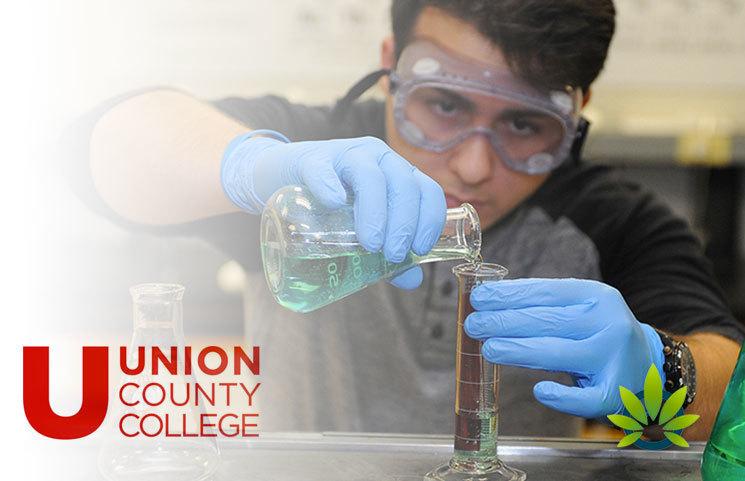 Union College College (UCC) to Host Medical Marijuana Workshop on Campus
