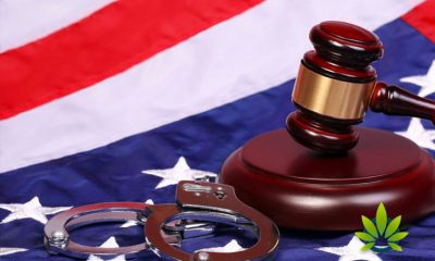 """US House of Reps Speaker Co-Sponsors """"Removing Marijuana from Deportable Offenses Act"""""""