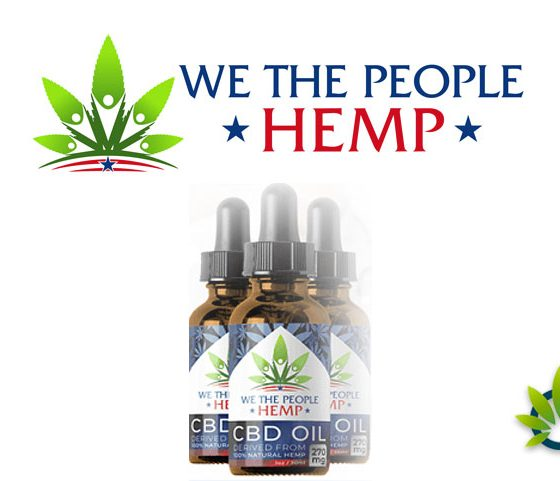 We-The-People-CBD-Are-WTP-Hemp-Products-Safe
