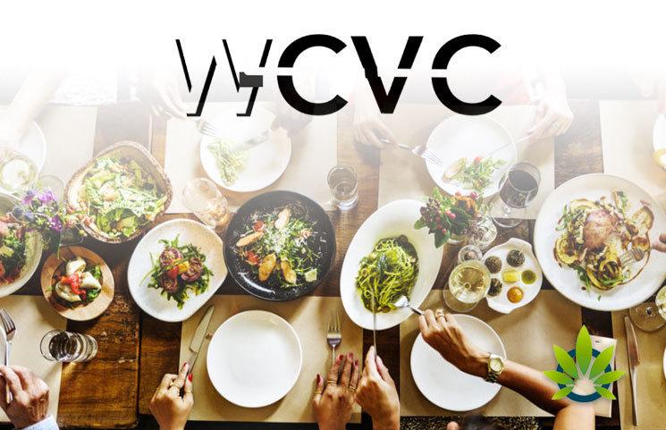West-Coast-Venture-Group-Restaurant-Franchise-Operations
