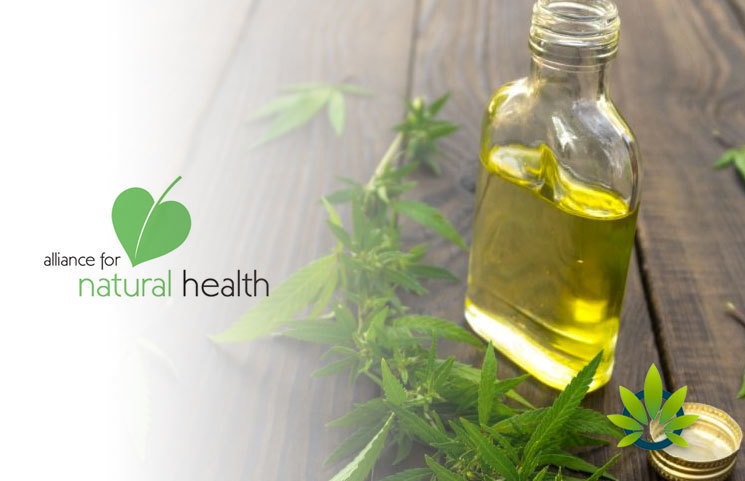 Will-Affordable-CBD-Oil-Be-A-Thing-of-The-Past-Alliance-for-Natural-Health-ANH-Asks-to-Save-CBD