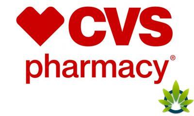 cvs-health-cbd-oil