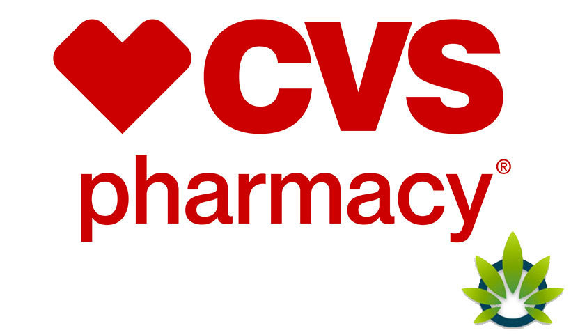 cvs-health-cbd-oil