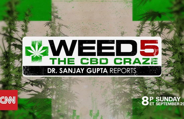 dr-sanjay-gupta-weed-5-the-cbd-craze-documentary