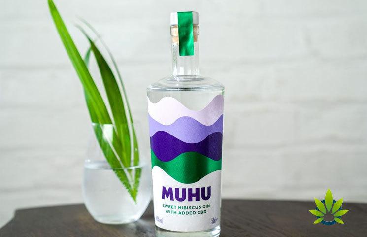 muhu-cbd-infused-drink