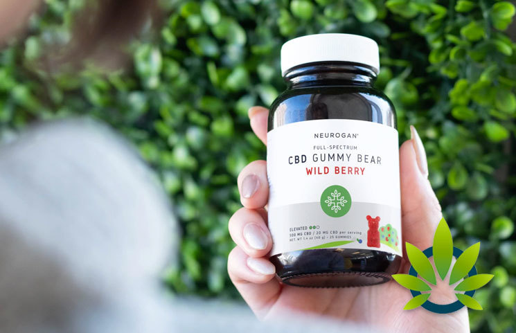 Neurogan CBD: CBD Products Review and Company Research Guide