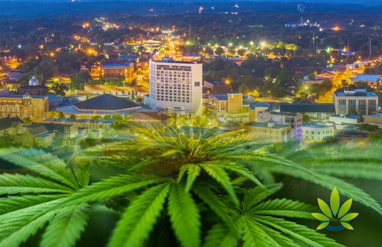 Arkansas-Medical-Cannabis-Sales-Surpass-$12-Million-On-Pace-for-20-Million-in-2019