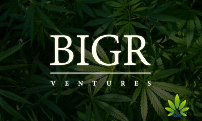 BIGR Ventures Invests $3 Million into RE Botanicals CBD Products Company