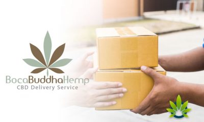 Boca-Buddha-Hemp-CBD-Company-Launches-Delivery-Services-in-Boca-Raton