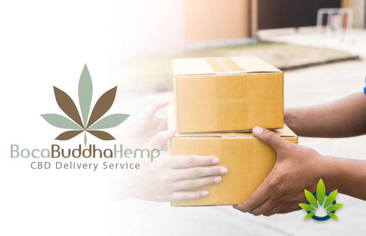 Boca-Buddha-Hemp-CBD-Company-Launches-Delivery-Services-in-Boca-Raton