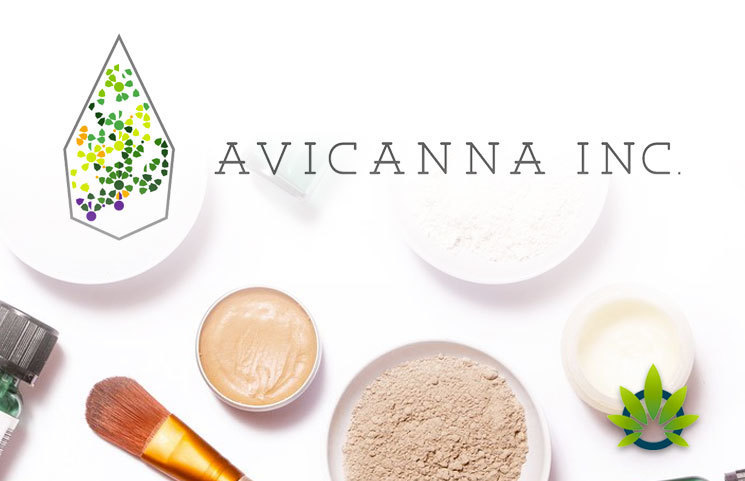 CBD-Cosmetics-Products-Make-Their-Way-to-Colombia-Courtesy-of-Avicanna