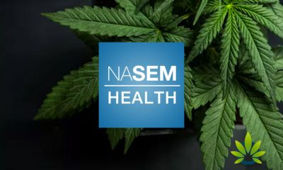CBD Science and Health Implications Webinar by NASEM is October 17