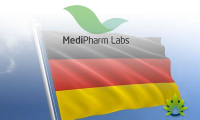 Canadian-Firm-MediPharm-Products-Will-Be-Available-in-German-Pharmacies