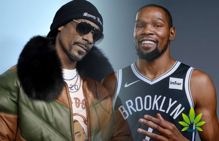 Cannabis-Retail-Platform-Dutchie-Receives-Support-from-Snoop-Dog-and-Kevin-Durant