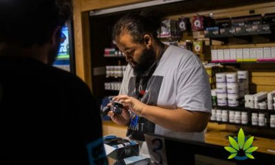 Colorado-Neighborhoods-See-Reduction-in-Crime-Rate-with-Arrival-of-Cannabis-Dispensaries