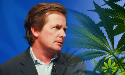 Congress Alerted by Michael J. Fox Foundation to Pass Cannabis Research Regulation