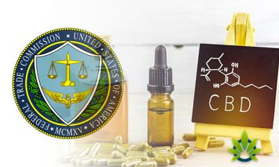 FTC-Sheds-Light-on-CBD-Retailers-That-Received-Warnings-for-Their-Health-Claims