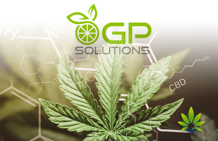 GP Solutions Debuts New Snoop's Premium Nutrient GrowPods at CannaCon South