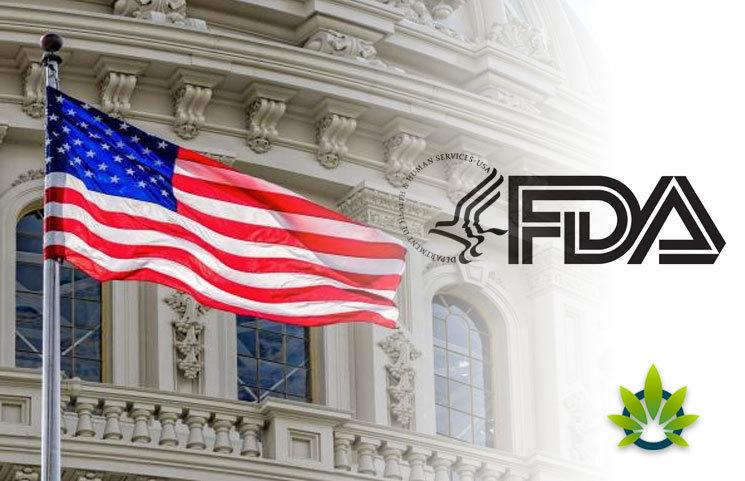 Group-of-Senators-Urge-FDA-to-Implement-CBD-Regulations-to-Stop-the-Bad-Actors