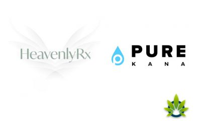 HeavenlyRx-Acquires-PureKana