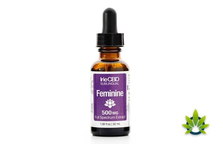 IrieCBD-High-Quality-Full-Spectrum-CBD-Oils