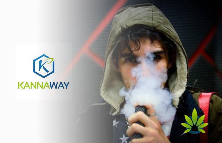 Kannaways-CBD-Caught-Red-handed-for-Using-Vitamin-E-in-Vape-Oils-ETHRA-Warns-All