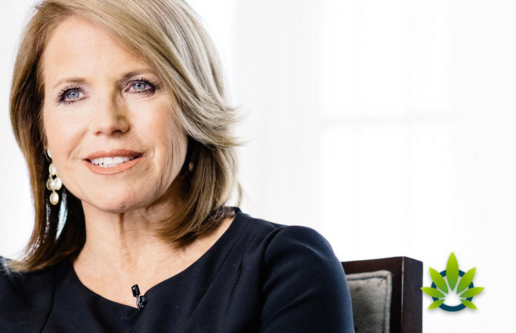 Katie-Couric-Introduces-New-Podcast-Lite-FM
