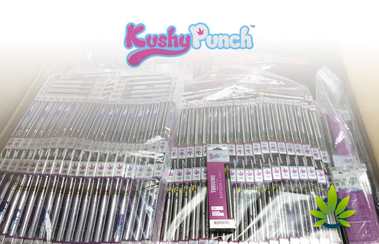 Kushy-Punch-Illegal-Products