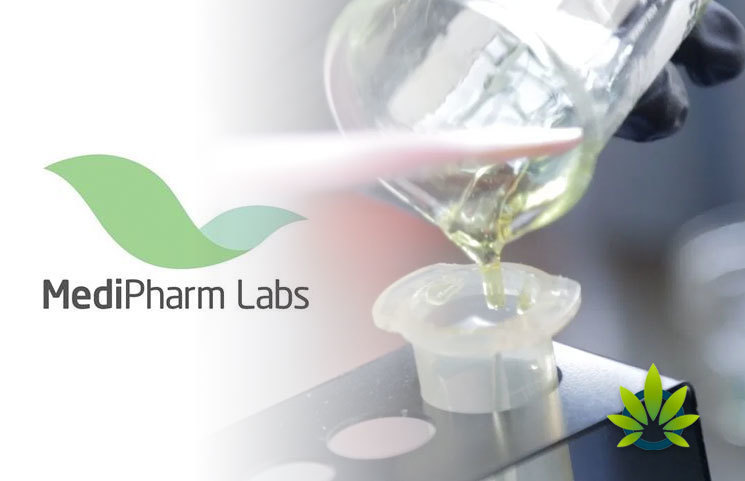 MediPharm-Labs-Corp-Receives-A-New-Cannabis-Research-License