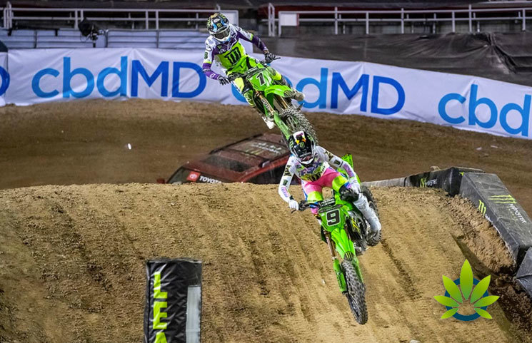 Monster-Energy-Supercross-Partners-With-cbdMD