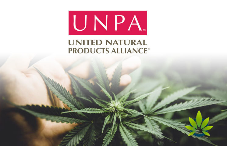 New Hemp CBD Extract Policy Announced by United Natural Products Alliance