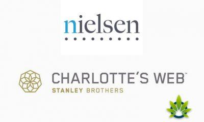 Nielson-and-CBD-Company-Charlottes-Web-Partner