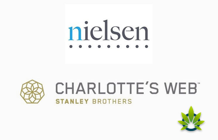 Nielson-and-CBD-Company-Charlottes-Web-Partner