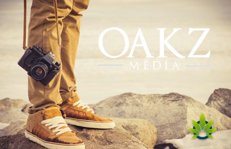 OAKZ-Media-Set-to-Release-Film-Covering-Parents-Trying-to-Use-Cannabis-to-Treat-Their-Ailing-Kids