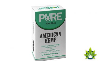 SinglePoints-Pure-American-Hemp-Cigarettes-a-Huge-Success-CEO-Describes-it-as-a-Deja-Vu