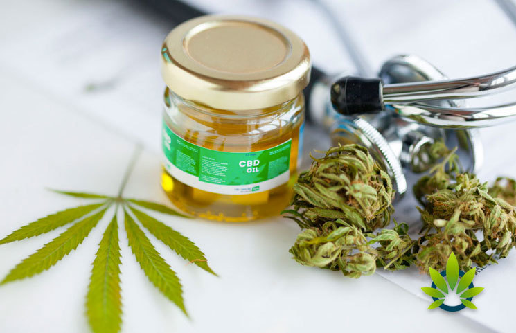 Supplement Use Is Higher Than Its Ever Been and CBD Tops The Chart