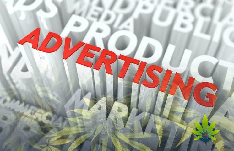 The-Lanham-Act-and-CBD-Product-False-Advertising