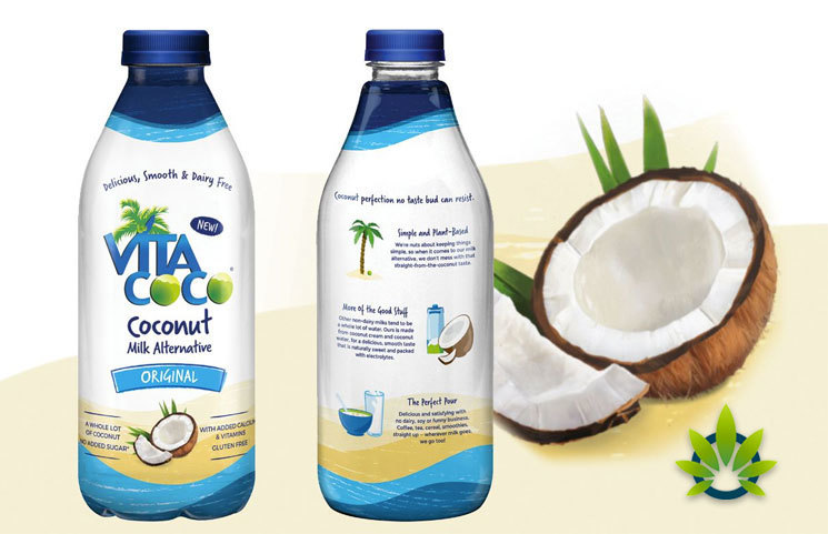 Vita-Coco-Introduces-Coconut-Water-based-CBD-Drinks-to-UK-Market