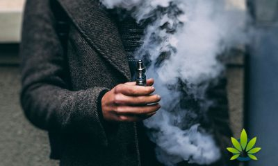 Washington-State-Is-Banning-Flavored-Vapes-for-the-Next-120-Days