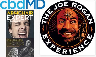 cbdmd-joe-rogan-podcast-sponsorship