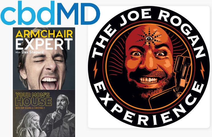 cbdmd-joe-rogan-podcast-sponsorship
