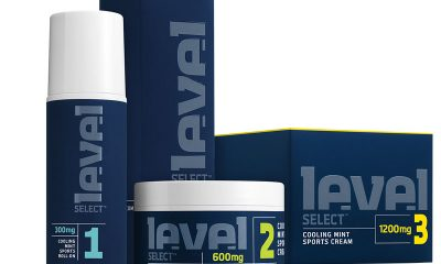 level-select-cbd-products