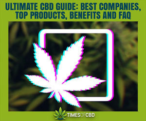 ultimate-cbd-products-company-guide