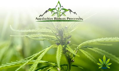 Appalachian-Biomass-Processing-Announces-Launch-of-An-Industrial-Hemp-Processing-Facility-in-Virginia