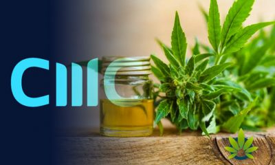 CMC-Launches-A-Trade-Association-to-Drive-Change-for-CBD-Regulation