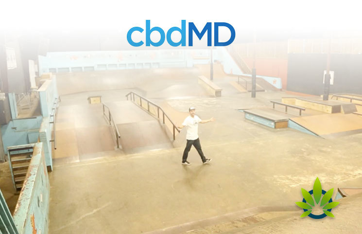 Skatepark-of-Tampa-Partners-with-cbdMD