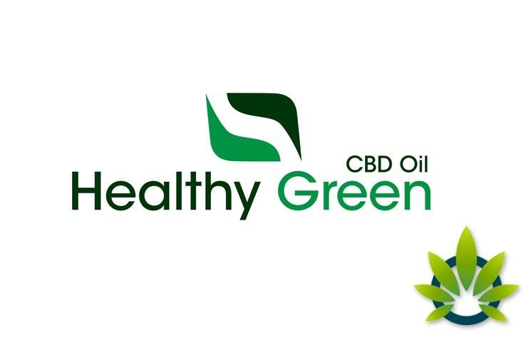 Healthy Green CBD Oils Reveals Hemp Pilot Project Role with University of Florida and IFAS